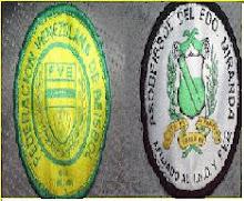 FVB y Asobeisbol Edo. Miranda