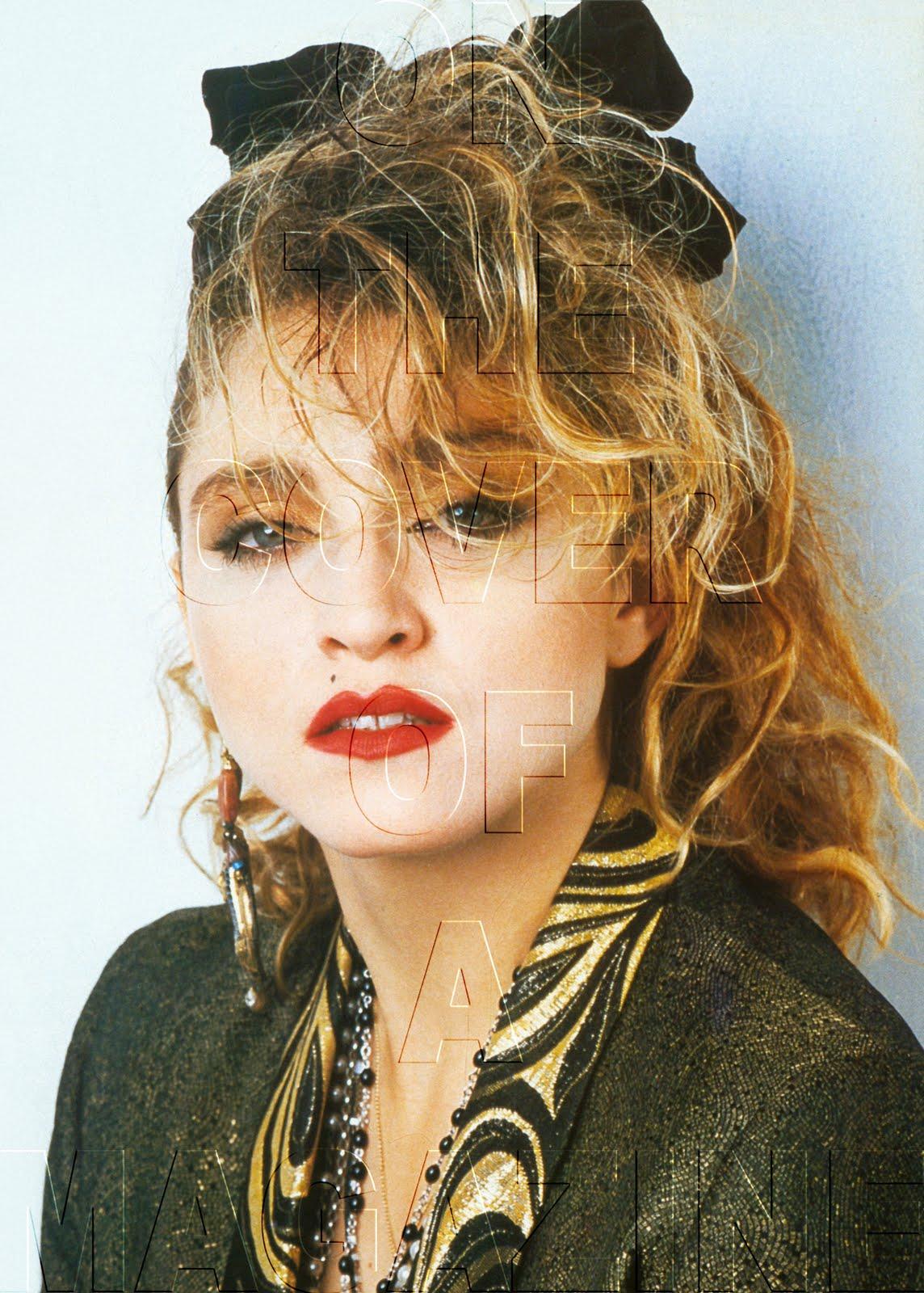 http://2.bp.blogspot.com/_eA7ZafYKvfU/S-3RYql8lTI/AAAAAAAADDE/TcuIbsyu7Bs/s1600/1984+Herb+Ritts+DSS+(Rock+Music+Magazine+Madonna+France+1987+page+13)+copy.jpg