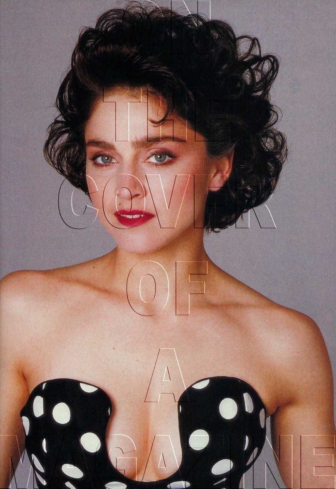 http://2.bp.blogspot.com/_eA7ZafYKvfU/Su6U74ma9vI/AAAAAAAACSs/Lb7xWT6aVIA/s1600/1988+Francesco+Scavullo+6+copy.jpg