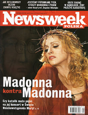 newsweek magazine. hair newsweek magazine covers