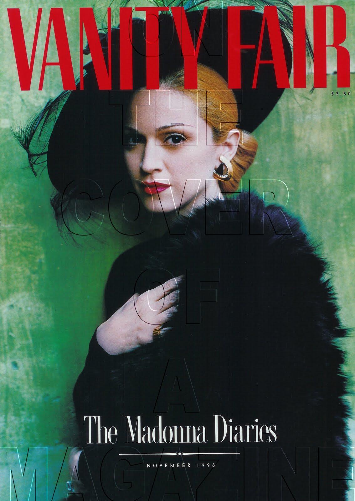 http://2.bp.blogspot.com/_eA7ZafYKvfU/TFCyWjo16PI/AAAAAAAADl4/YekhMwJktTM/s1600/Vanity+Fair+USA+November+1996+Mario+Testino+copy.jpg