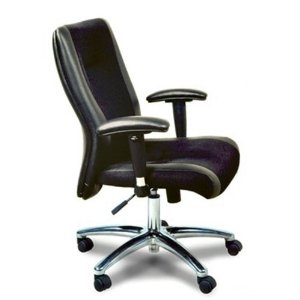 spider office chairs blog read articles news and reviews for