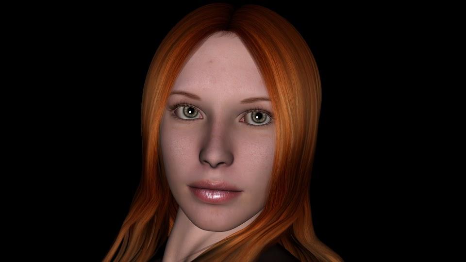 Vlad Models Zhenya 17600 Previous Image Set Next