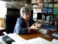 Video de la coordinadora del Blog