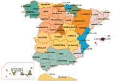 20. Actualidad española: J.M.Carrascal, Jordi Sevilla, Santiago Rey