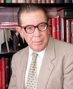 14. Juan Velarde: ¿qué dicen los buenos economistas españoles?