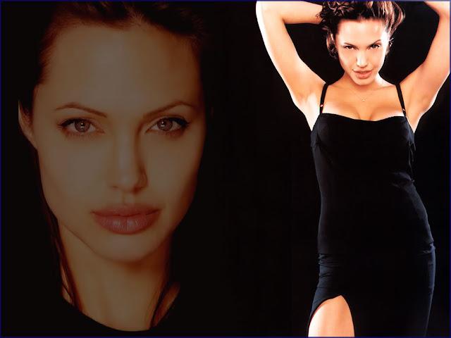 Angelina-Jolie-Wallpapers-101