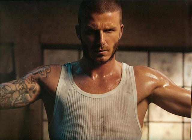 David-Beckham-Wallpaper-101
