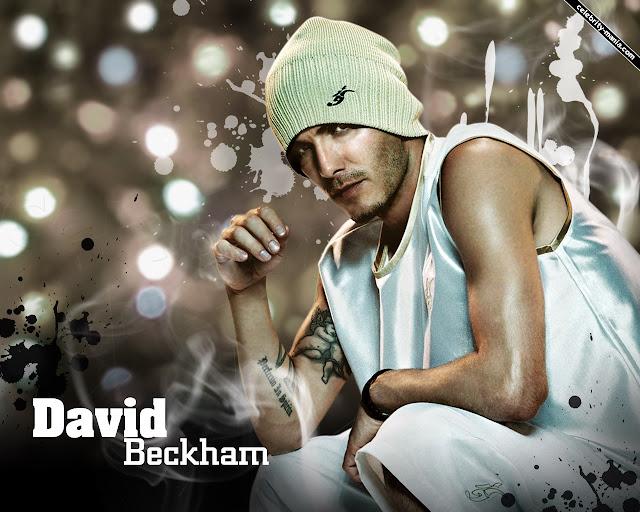 David-Beckham-Wallpaper-107