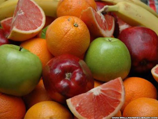 Fruits-Wallpaper-101