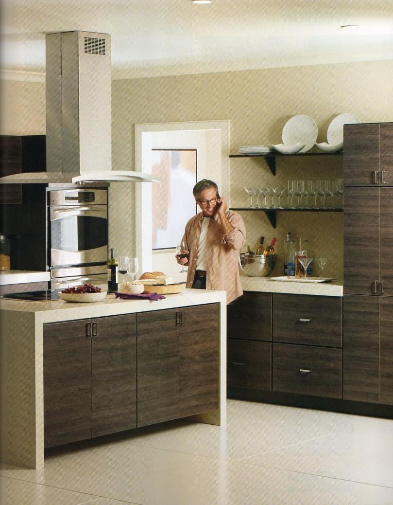 Martha Stewart Kitchen Designs House Blend Martha Stewart Living Cabinetry Countertops Hardware