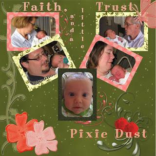 http://homemakingiswheretheheartis.blogspot.com/2009/12/faith.html