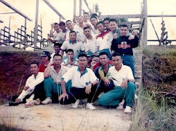 Masa Pendidikan di Banjarbaru