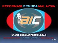Reformasi Pemuda Malaysia