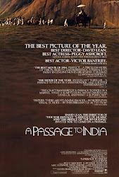 Baixe imagem de Passagem para a Índia (Dublado) sem Torrent