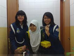 SMP Labschool