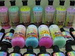 AURALIFE MULTIPURPOSE SOAP (SABUN PELBAGAIGUNA)