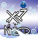 Nineone