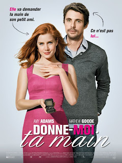 Download Movie Donne-moi ta main Streaming (2010)