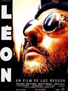 Léon Streaming (1994)