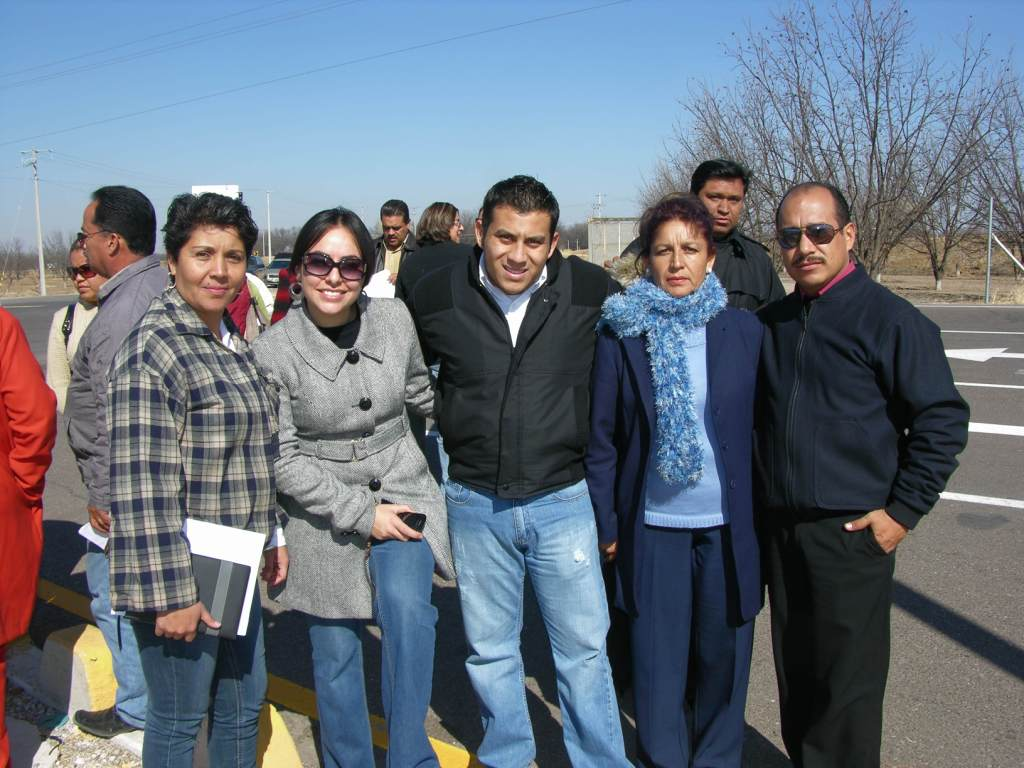 11 TV Camargo Noticias http://noticias11tv2.blogspot.com/2011_01_13_archive.html