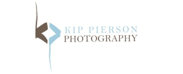 Kip Pierson Photography
