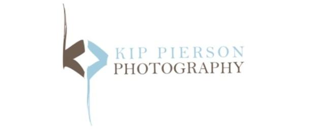 Kip Pierson Photography