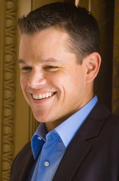 matt-damon-the-good-shepherd