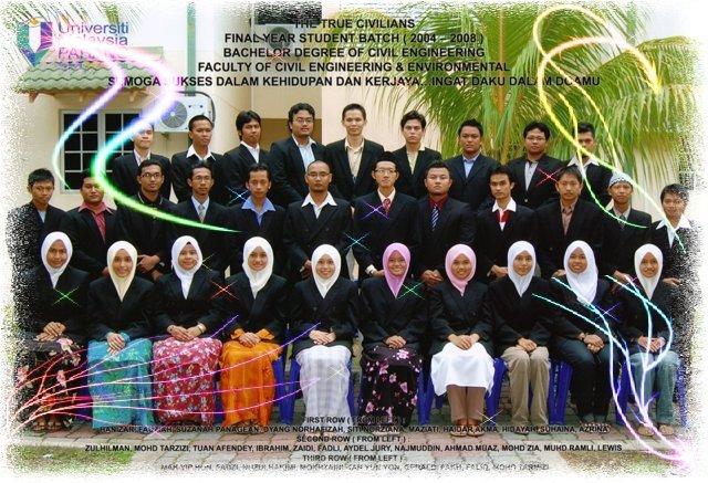 BAA Sec 3 2004-2008
