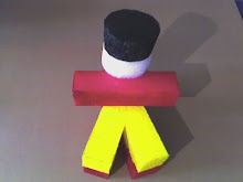 Piassa' S Toy.