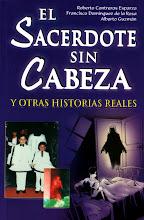 EL SACERDOTE SIN CABEZA