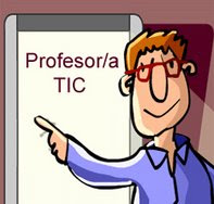 external image Profesor-a+Tic.jpg