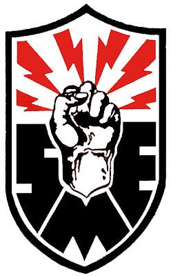 http://2.bp.blogspot.com/_eBXR5WyJ0kY/SVGGrvzsd_I/AAAAAAAAAAM/QeA3EsAhAiQ/s400/Logo+SME.jpg