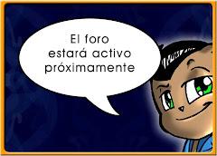 """FORO DE DISCUSIÓN. . . Y """"APRENDIZAJE"""" !!!"""