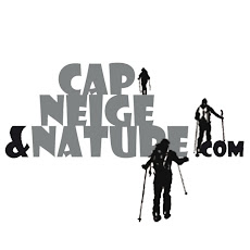 Cap Neige Nature