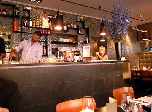 The puff list des gars dans la cuisine paris - Les gars dans la cuisine ...