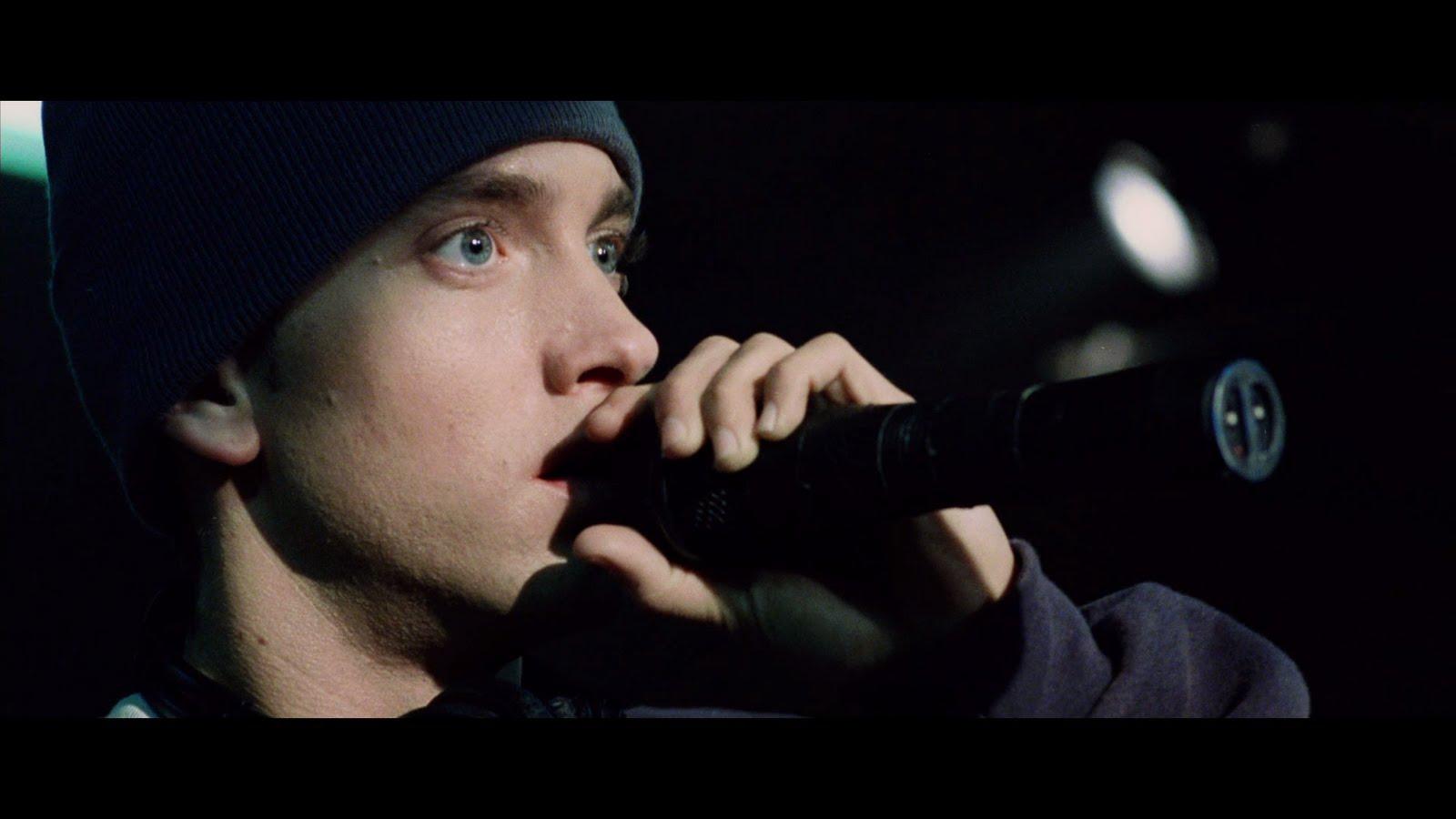 http://2.bp.blogspot.com/_eBd5P8Wu0HY/TVGE9OmWdRI/AAAAAAAAADY/atS8jZOU6QM/s1600/Eminem%252BWallpapers%252B8%252BMile%252BMusic%252BContest.jpg