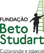 FUNDAÇÃO BETO STUDART
