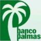 INSTITUTO PALMAS