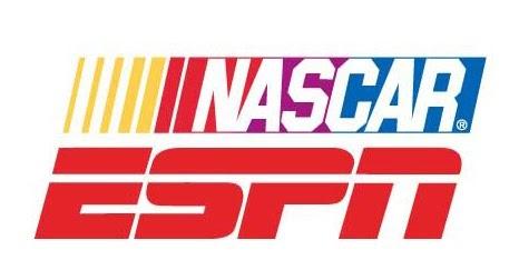 ver cable magico deportes por internet: