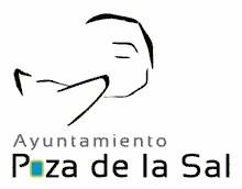 Logotipo 30 aniversario de Félix - POZA DE LA SAL