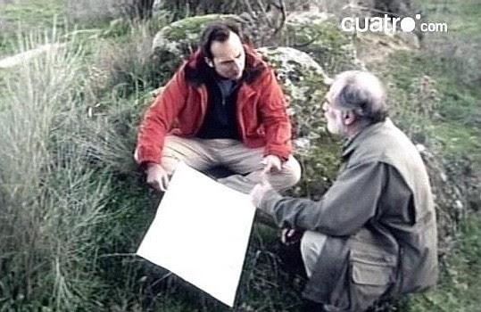 AMIGO LOBO: Blog lobero de Carlos Sanz: OPERACIÓN LOBO ...