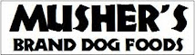 Evening Star Kennel Athletes Powered by