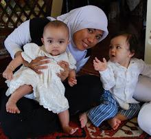 babies^^