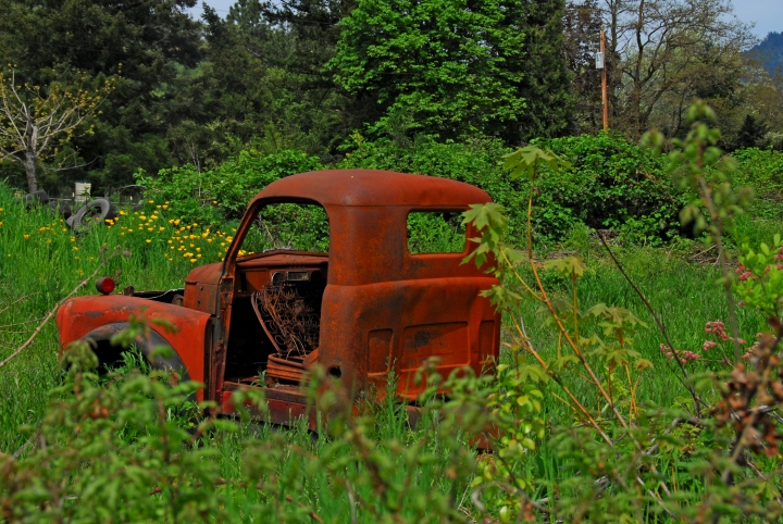 1941 Dodge Classic