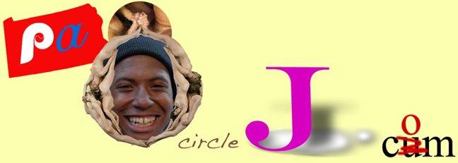 PA Circle J