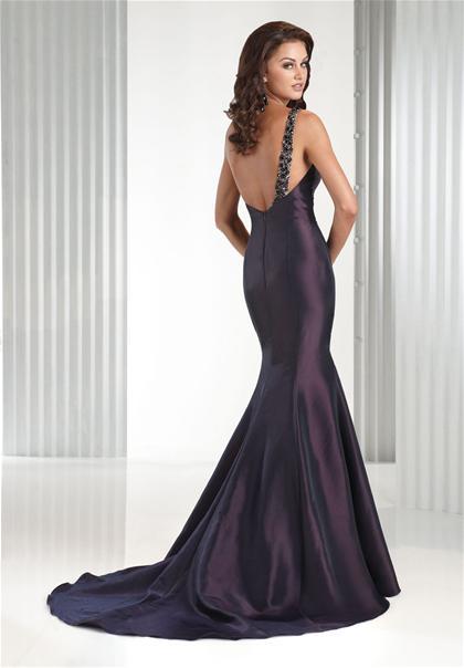 فساتين من كل الانواع  قصير 0000000 و 0000000 طويل Evening-dresses+%287%29