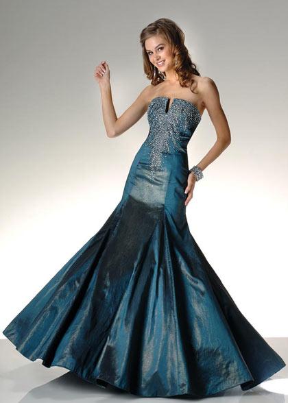 فساتين و أزياء سهرة أحدث الموديلات Dresses-fashion+%281%29