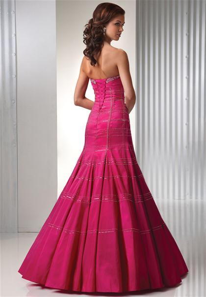 فساتين و أزياء سهرة أحدث الموديلات Dresses-fashion+%284%29