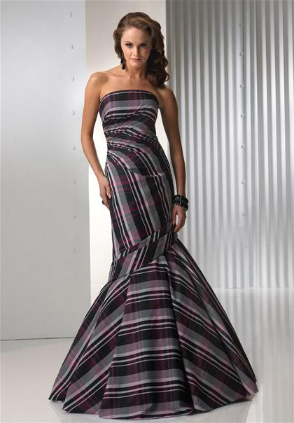 فساتين و أزياء سهرة أحدث الموديلات Dresses-fashion+%287%29